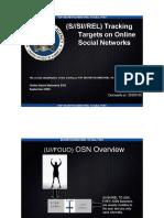 20150701-intercept-tracking targets on online social networks 4