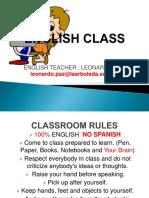 35614348-English-Class.pptx