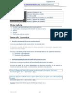Ejemplo-de-acta-de-reunion-plantilla-v1.0.docx