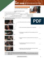 So Ad Vu 4 Interviews Worksheet
