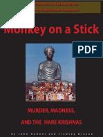 Monkey-on-a-stick.pdf