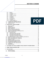 MANUAL MOTOR D13A VOLOV 440.pdf