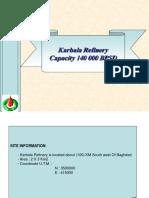Karbala-ANNEX-1-A.pdf