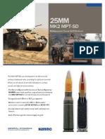 25mm-MK2-MPT-SD