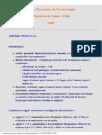 asfixianeonatal.pdf