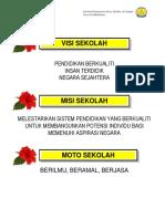 3-Visi-dan-Misi (1).docx