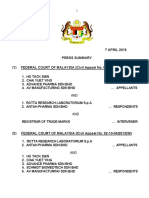 02-7-03-2013(W)_sumary.pdf
