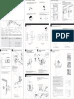 Trinity 788 installation manual.pdf