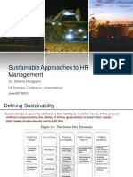 Sustainable_Approaches_to_HR_Management.pdf