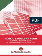 p Smallcap Ar Eng