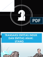 Transaksi entitas induk dan entitas anak-Utang-01.pdf