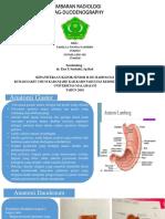 Radiologi refrat [Autosaved]