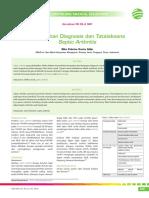 1_10_264CME-Pendekatan Diagnosis dan Tatalaksana Septic Arthritis.pdf