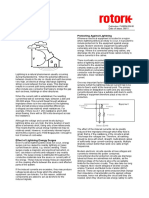 HPS Terminal Automation Brochure 02-09-10 Rev4 Eop