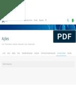 sistema_indisponivel.pdf