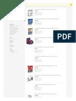 Catalogo de venta.pdf