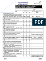 Appendix-A7-Weekly-Site-Inspection-Checklist.pdf