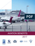 Aviation-benefits 2017 Web