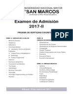 Unms2017 II 18.3 Examen.compressed