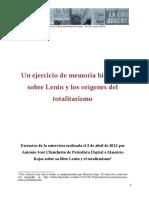 periodista-digital-entrevista-al-autor-de-lenin-y-el-totalitarismo.pdf