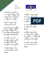 174236931-Hino-de-Pernambuco-Cifra.pdf