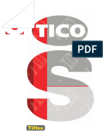 TICO-S.pdf