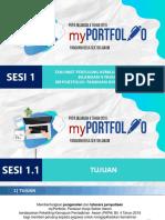 Slaid Taklimat MyPortfolio (1)