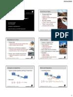 pipe flow lecture1 Leeds univ.pdf