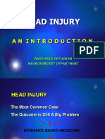 5. Head Injury.ppt