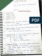 Kdcampus Eng Grammar Notes[Www.iascgl.com]