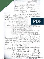 Applied gt2 mod2 vtu notes