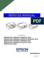 Epson-WF2510 SI 1474287827 Service Manual