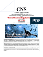 Neurorheum Conf May 2015 (14)