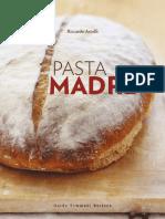 Pasta madre.pdf