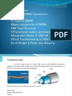 basicsofdwdmtechnology2-170418161045.pdf