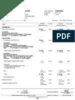 1816085500.pdf