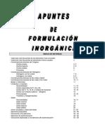 QUÍMICA 2º BTO (). Formulación Inorgánica..pdf