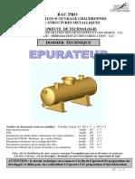 calculepvirole.pdf