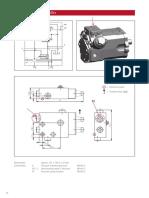 HPR02 LS Controler