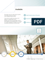 Cisco_SBA_BN_WANDesignOverview-Feb2013.pdf