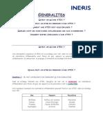 atex_neo2.pdf