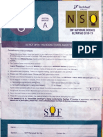 NSO 2018