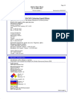 IPS+e-max+ZirCAD+Colouring+Liquid+Diluter
