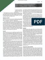 Bab 77 Gastritis.pdf