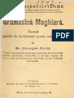 BCUCLUJ_FG_324860_1942