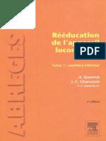 333989620-Reeducation-de-l-Appareil-Locomoteur-Tome1.pdf