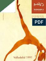02_Conferencia Enric Miralles, 1991Valladolid .pdf