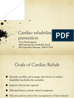 18 Rehabilitasi Dan Prevalansi Pjk Dr.yusra