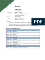 Seminar Awan Dan Nasional 2019