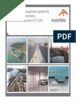 Steel Sheet Piles Ing.D.Kohnen-DK.pdf
